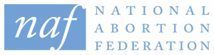 National Abortion Federation